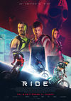 ride_poster_ita.jpg
