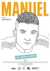 manuel_poster_ita.jpg