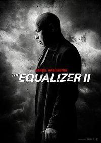 the-equalizer-2.jpg