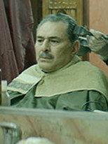 Yasser Ali-Maher