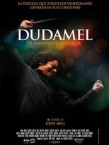 Dudamel: Let the Children Play - Poster