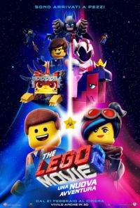 POSTER-UFFICIALE-LEGO-MOVIE-2.jpg
