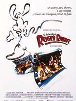 Chi ha incastrato Roger Rabbit