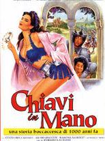 film erotici belli film commedia erotica