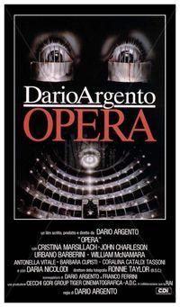 opera_cristina_marsillach_dario_argento_006_jpg_iiiy-601x1024.jpg