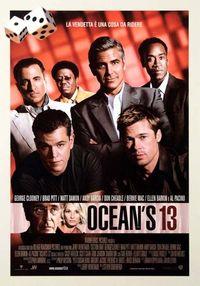 oceans13.jpg