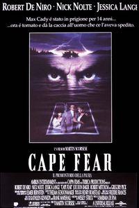 cape_fear.JPG