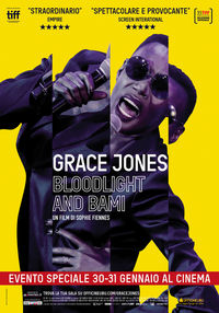 grace-jones-bloodlight-and-bami-poster.jpg