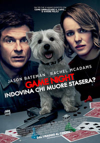 Game-Night-Indovina-chi-muore-stasera-Poster-Italia.jpg