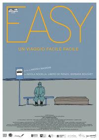 easy00_1.jpg