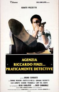 agenzia-riccardo-finzi-praticamente-detective-locandina-low.jpg