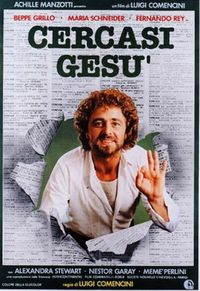 Cercasi-Gesu-LUIGI-COMENCINI.jpg