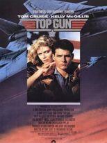 Top Gun - Poster