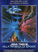 Star Trek III - Alla ricerca di Spock