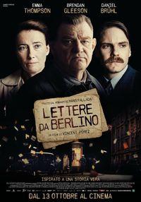 lettere_da_berlino_def.jpg