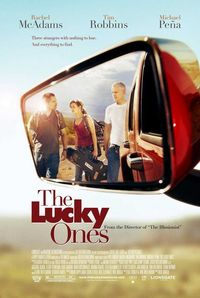 the_lucky_ones_poster.jpg