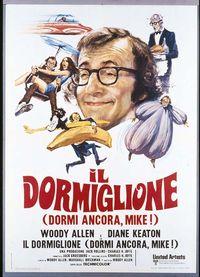 il_dormiglione.JPG