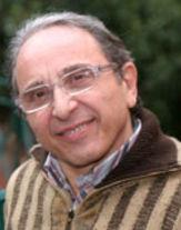 Ernesto Mahieux - 7a061506e2