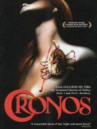 Cronos_1994.jpg