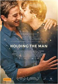 HoldingtheMan0.jpg