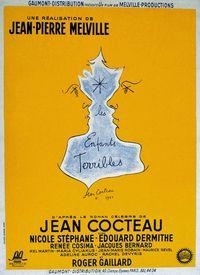 LES-ENFANTS-TERRIBLES-Cocteau.jpg