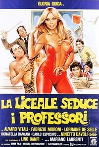 La-liceale-seduceiprofessori.jpg