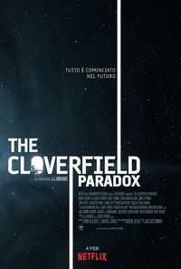 the-cloverfield-paradox-locandina.jpg
