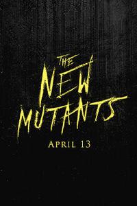 mutants_1.jpg