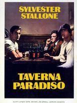 Taverna Paradiso