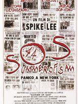 S.O.S. Summer of Sam. Panico a New York