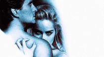 film erotico anni 80 badoo twoo