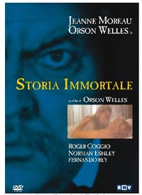 Storia_Immortale_4fa3cfb719145.jpg