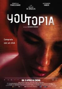 youtopia-poster.jpg