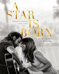 a-star-is-born-locandina.jpg