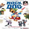 rock_dog.jpg