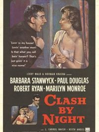 La confessione della signora Doyle - Poster