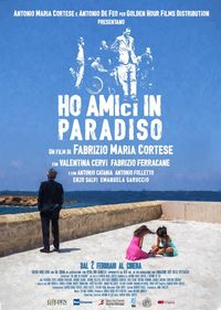 ho_amici_in_paradiso.jpg