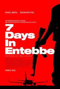 7-days-in-entebbe.jpg