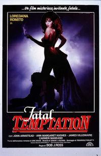 fatalTemptation.jpg