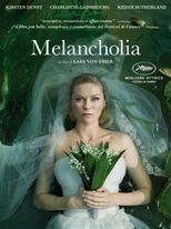 Melancholia - Alina Freund