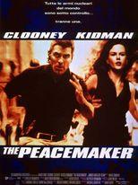 The Peacemaker - Il conciliatore