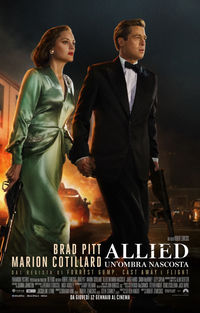 allied_poster.jpg