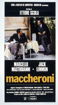 maccheroni.JPG