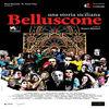 BELLUSCONE.jpg