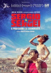 sergio-and-sergei-il-professore-e-il-cosmonauta-1_1.jpg