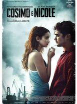 Cosimo e Nicole - Locandina