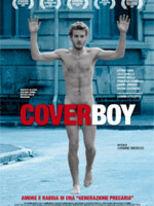 Cover Boy: l'ultima rivoluzione - Locandina