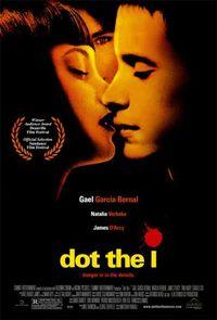 dot-the-i.jpg