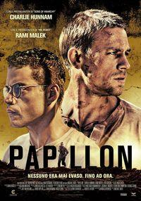 PAPILLON_ita_DEF_preview.jpg