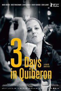 3-days-in-quiberon.jpg